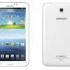 Thumbnail image for Samsung Galaxy Tab 3 Announced