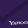 Thumbnail image for Yahoo! Mail: New Tablet Layout