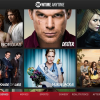 Thumbnail image for Showtime Anytime: Available for Android and Kindle Fire HD