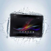 Thumbnail image for Sony Xperia Tablet Z Available for Order