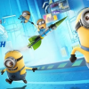 Thumbnail image for Despicable Me App Review