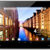 Thumbnail image for New Toshiba Excite Tablets
