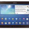 Thumbnail image for Samsung Galaxy Tab 3 Available for Purchase