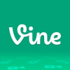 Thumbnail image for Vine App Arrives on Amazon Appstore