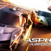 Thumbnail image for Asphalt 8: Airborne Comes to Play Store and Amazon Appstore