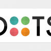 Thumbnail image for Dots Android Game Arrives on Play Store and Amazon Appstore