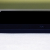 Thumbnail image for Leaked Images of New Kindle Fire Tablet