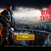 Thumbnail image for Dead Trigger 2 Arrives in Play Store