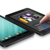 Thumbnail image for Dell Venue 7 and Venue 8 Android Tablets