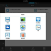 Thumbnail image for How to Access Cloud Drives on Kindle Fire HDX