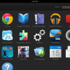 Thumbnail image for Google Apps on Kindle Fire HDX