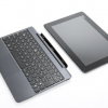 Thumbnail image for Asus Transformer Pad TFT-701T Available on Amazo