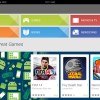 Thumbnail image for How to Install Google Play Store on Kindle Fire HDX