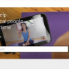 Thumbnail image for Google Helpouts is Now Live