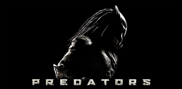predators game for Android