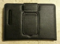 Nexus 7-case-1