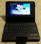 Nexus 7-case-4