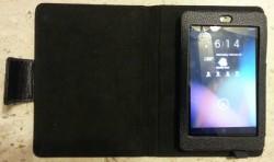 Nexus 7-case-6