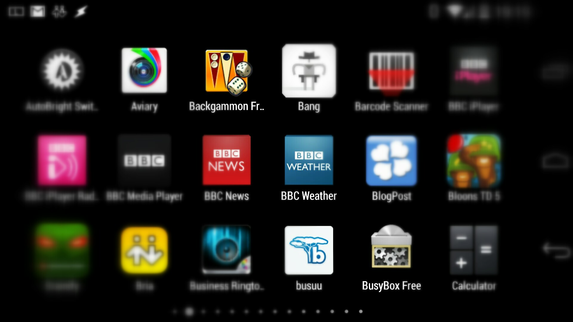 How to install google play store on the kindle fire hd share the