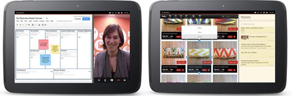 ubuntu-tablet-multi-tasking