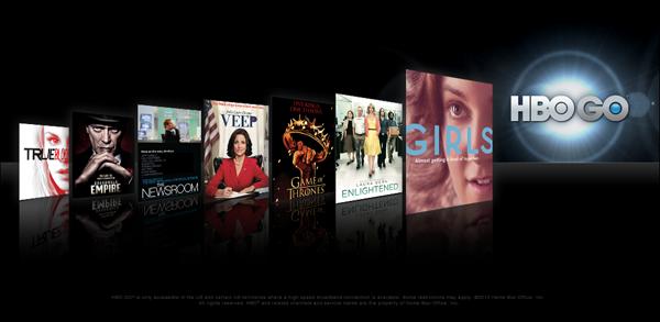 HBO España está disponible en