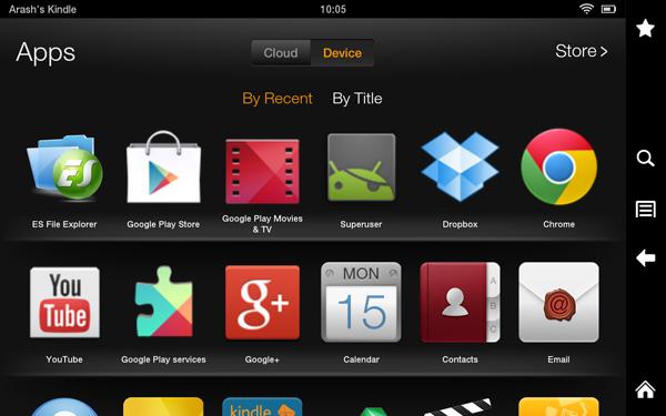 Google-Play-Kindle-Fire-1