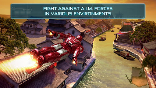 Iron-Man-3-game-1