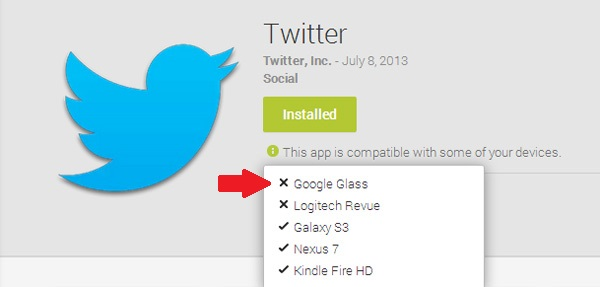 Glass-Play-Store-1