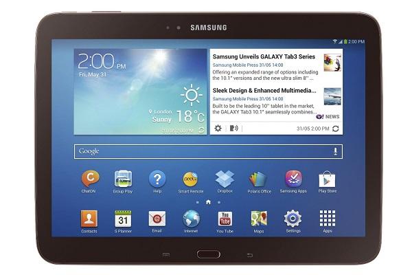 Samsung-Tab-3