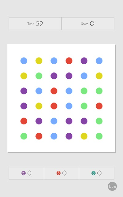 dots-android-1