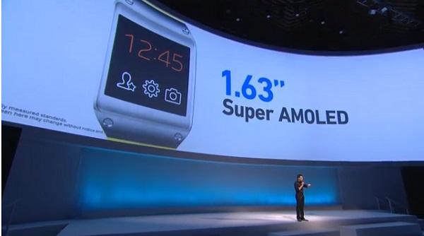 galaxy-gear-smartwatch-1