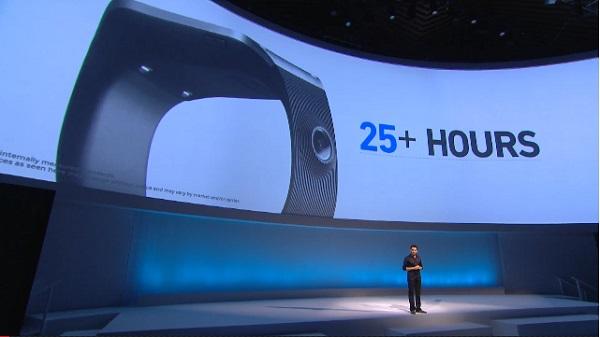 galaxy-gear-smartwatch-2