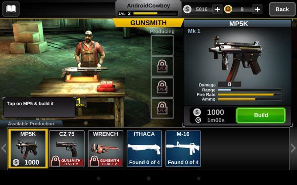 dead-trigger-2-2
