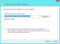 Nexus5-driver-install-3