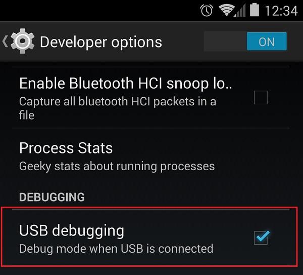 Nexus5-driver-install-5