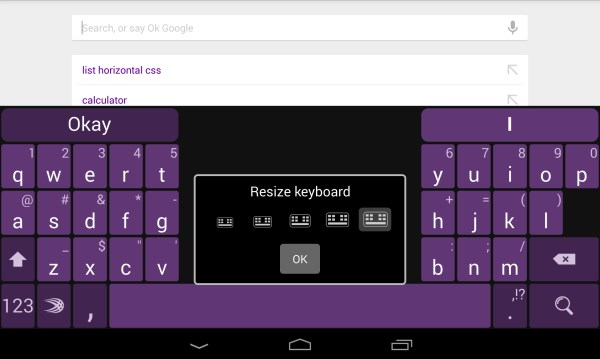 Swiftkey-keyboard-2