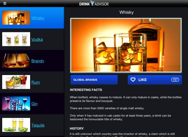drink-advisor-1