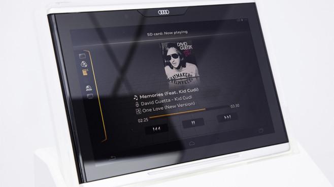 Audi-Smart-Display-1