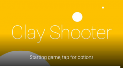 glass-game-clay-shooter