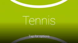 glass-game-tennis