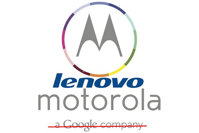 motorola lenovo logo. motorola-lenovo-logo motorola lenovo logo