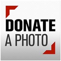 donate-a-photo