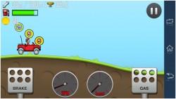 hill-climb-racing-4