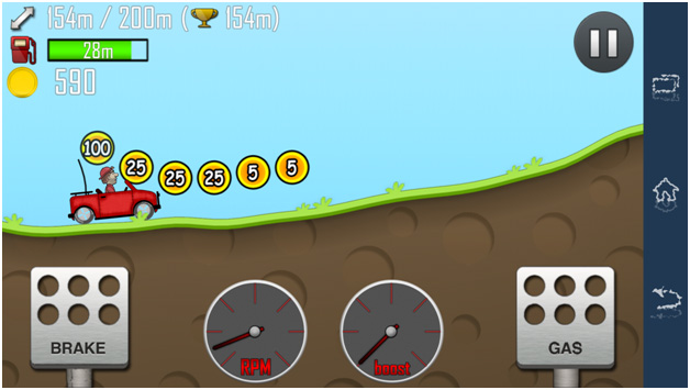 hill-climb-racing-5