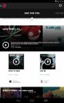 beats-music-app-4