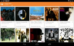 google-play-music-app-1