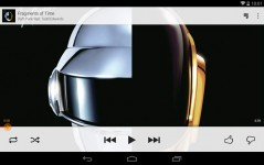 google-play-music-app-5