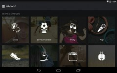 spotify-app-1