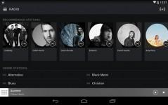 spotify-app-4