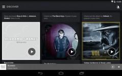 spotify-app-5